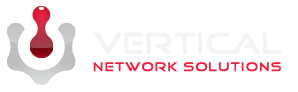 Vertical Network Solutions